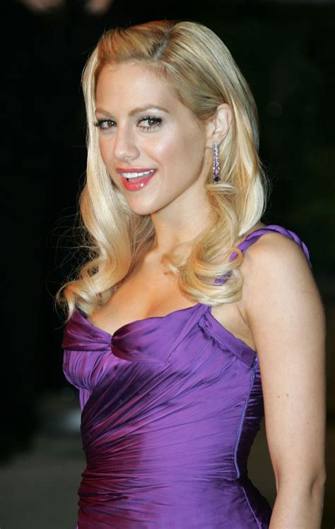 17 Best images about Brittany Murphy on Pinterest | Winona