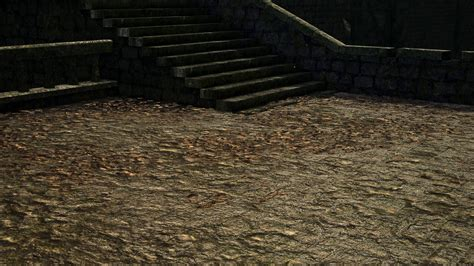 This Ultra HD Texture Pack for Dark Souls Remastered