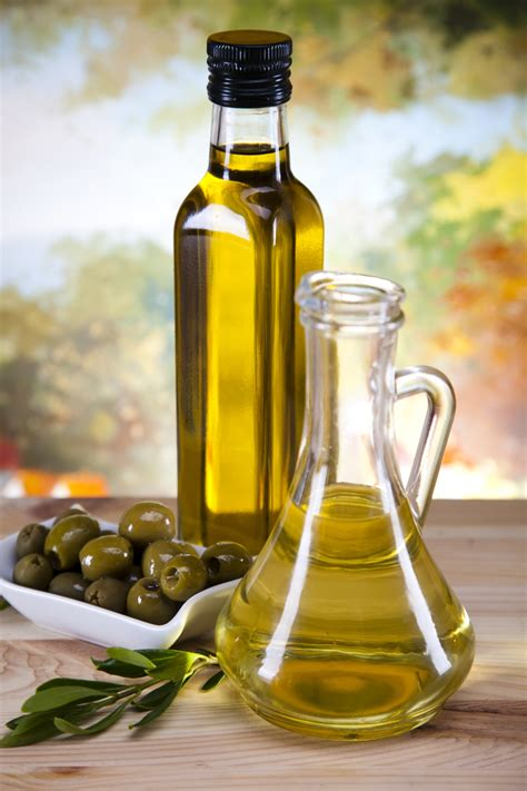 Olive Oil Wallpapers High Quality   Download Free