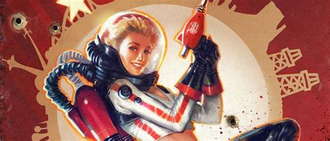 "Fallout 4: Nuka-World DLC lets players lead ""lethal gangs"