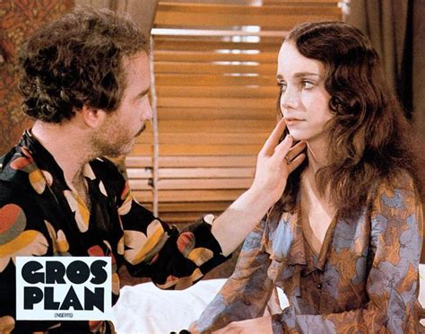 Pictures of Jessica Harper, Picture #188309 - Pictures Of