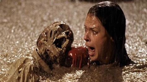 Body Horror: 5 Scary Movies That Feature Real Human