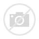 Dream Lettering Wall Stencils | Inspirational Wall Quotes