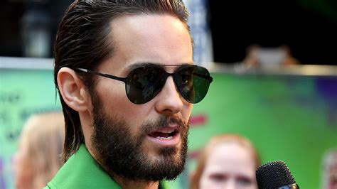 Jared Leto joins Blade Runner 2 - The Verge