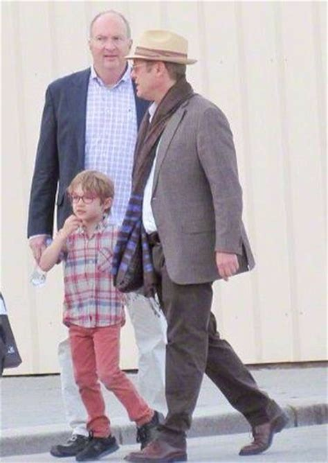 62 best images about James Spader - with Family on