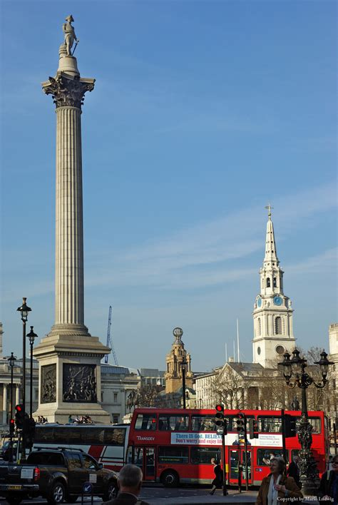 London Sightseeing | Motionpictures Blog