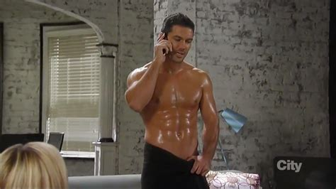 Pictures of Ryan Paevey - Pictures Of Celebrities