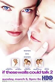 If These Walls Could Talk 2 (TV Movie 2000) - IMDb