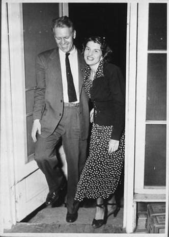 Betty Ford: An American original - Photo 2 - Pictures