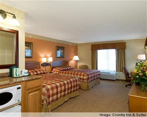 Cheap Hotels in Indiana - Indiana Cheap Hotel Deals