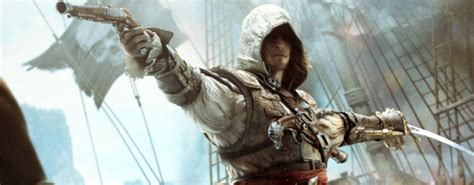 Assassin's Creed: current story arc already has ending