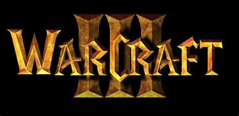 Blizzard releases Warcraft 3 assets to StarCraft 2 modders