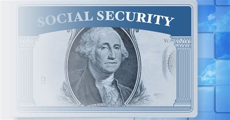 What age is best to start taking Social Security?