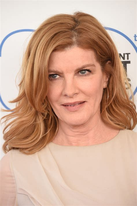 Rene Russo Pictures and Photos | Fandango