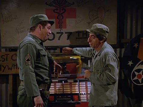 Your Retention, Please (TV series episode) | Monster M*A*S