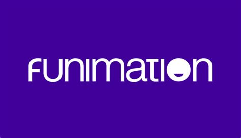 FUNimation Launches Ad-Free Streaming Service