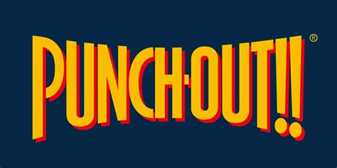 Punch-Out!! | NES | Games | Nintendo