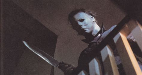Double Feature: Halloween (1978) and You're Next (2013