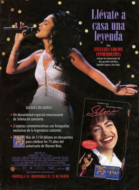 132 best images about Selena Quintanilla Perez on