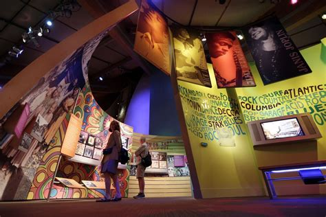 Woodstock '69 artifacts showcased in Upstate NY museum 50