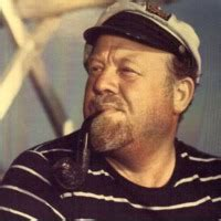 Burl Ives music - Listen Free on Jango || Pictures, Videos