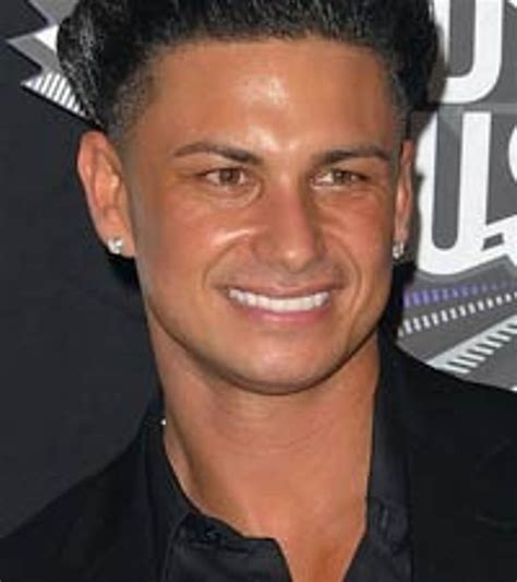 Pauly D, Chris Brown 'Turn Up the Music' Remix: Reality