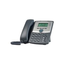 Cisco SPA 303 from £54