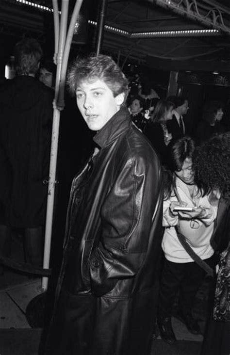 1000+ images about James Spader - with Family on Pinterest