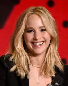 Jennifer Lawrence - Jennifer Lawrence Photos - 2017