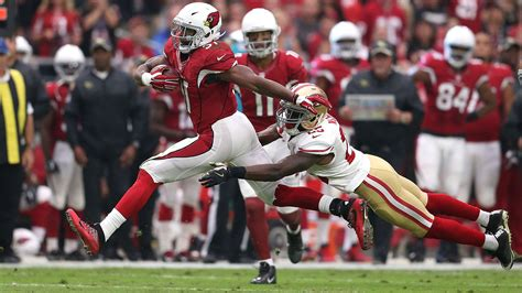 How the Arizona Cardinals Can Make the Playoffs - The New