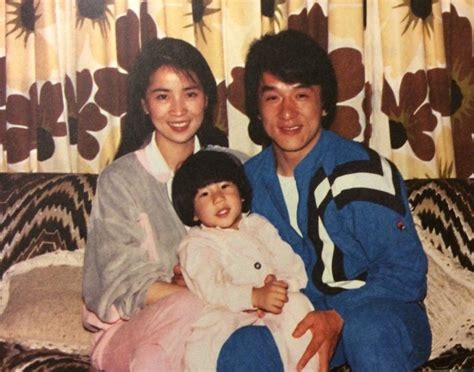Jackie Chan Reveals He Slept With Many Prostitutes, Ab